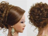 School Girl Hairstyles for Short Hair Elegant Cute Bun Hairstyles for Short Hair