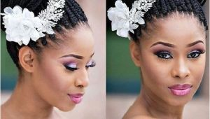 Senegalese Twist Wedding Hairstyles Wedding Hairstyles How to