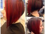 Severe Bob Haircut Severe Bob Haircut Haircuts Models Ideas