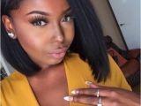 Sew In Bob Hairstyles for Black Women Best 25 Black Bob Hairstyles Ideas On Pinterest