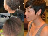 Sew In Hairstyles for Short Hair 40 Chic Sew In Hairstyles for Black Women