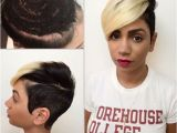 Sew In Hairstyles for Short Hair 40 Gorgeous Sew In Hairstyles that Will Rock Your World