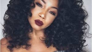Sew In Hairstyles with Curly Hair 50 Pretty Sew In Hairstyles for Inspiration