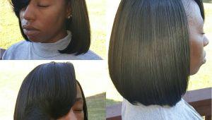 Sew In Weave Bob Hairstyles Pinterest Short Bob Sew In Weave Hairstyles Lovely Sew In Bob … Styles