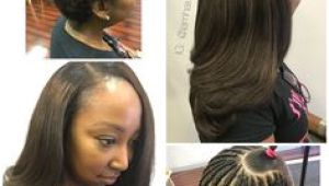 Sew In Weave Hairstyles Chicago Il 145 Best Leave Out Sew Ins Images