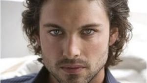 Sexy Mens Haircuts Men's Hairstyle Trends for 2013 Hairstyles Weekly