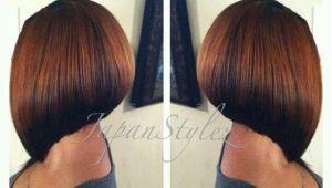 Sharp Bob Haircut 15 Chic Short Bob Hairstyles Black Women Haircut Designs