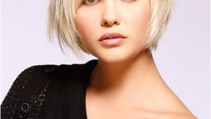 Shattered Bob Haircut 15 Of the Hottest Haircuts Right now Crazyforus