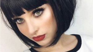 Short A Line Hairstyles with Bangs Short Goth Hairstyles New Goth Haircut 0d Amazing Hairstyles Special
