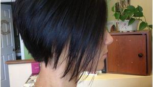 Short Aline Bob Haircuts 12 Trendy A Line Bob Hairstyles Easy Short Hair Cuts