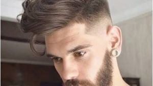 Short asian Hair Male Short asian Hair Styles Awesome Terrific Hairstyles for Big