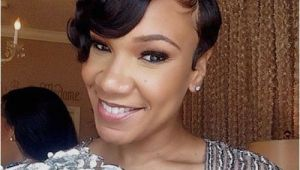 Short Black Hairstyles for Weddings 30 Bridal Hairstyles for Short Afro Hair