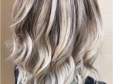 Short Blonde Hairstyles Tumblr 25 Awesome Short Blonde Hairstyles 2018