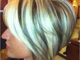 Short Blonde Inverted Bob Haircuts 10 Chic Inverted Bob Hairstyles Easy Short Haircuts
