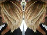 Short Blonde Inverted Bob Haircuts 20 Inverted Bob Haircuts