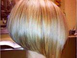 Short Blonde Inverted Bob Haircuts 40 Best Bob Hair Color Ideas