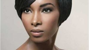 Short Bob Haircuts for African American Hair 25 Short Bob Hairstyles for Black Women