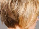 Short Bob Haircuts for Fine Thin Hair 30 Best Short Hairstyles for Fine Hair Popular Haircuts