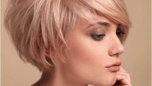 Short Bob Haircuts for Fine Thin Hair 89 Of the Best Hairstyles for Fine Thin Hair for 2018