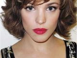 Short Bob Haircuts for Long Faces 15 Best Bob Hairstyles for Long Faces