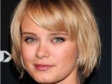 Short Bob Haircuts for Square Faces 30 Best Short Hairstyles for Square Faces Cool & Trendy