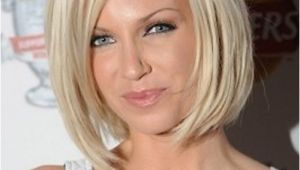Short Bob Haircuts for Women Over 40 30 Best Bob Hairstyles for Short Hair Popular Haircuts