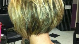 Short Bob Haircuts From the Back View 22 Hottest Short Hairstyles for Women 2018 Trendy Short