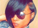 Short Bob Haircuts On Black Women 50 Splendid Short Hairstyles for Black Women