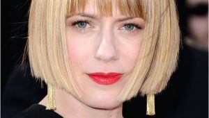 Short Bob Haircuts with Side Bangs 9 Short Layered Hairstyles for Fall Hairstyles Weekly
