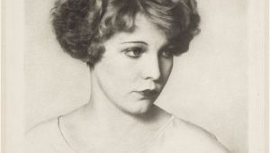 Short Bob Hairstyles 1920s Cute Short Hairstyles 60 Style Icons Sport the Bob From the 1920s
