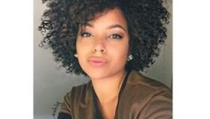 Short Curly Hairstyles 3c 585 Best Natural 3c 4a Hair Images In 2019
