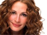 Short Curly Hairstyles for Fat Women 30 Curly Hairstyles for Women Over 50 Haircuts & Hairstyles 2018