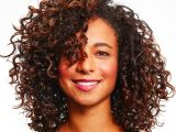 Short Curly Hairstyles for Fat Women Curly Hair Styling Tips