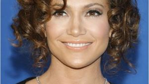 Short Curly Hairstyles for Round Faces 2011 Short Hair Styles Curly Hairstyles for Round Faces