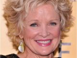 Short Curly Hairstyles for the Mature Woman 25 Easy Short Hairstyles for Older Women Popular Haircuts