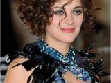 Short Curly Hairstyles for the Mature Woman Short Curly Haircuts for Mature Women Hairstyles Weekly