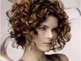 Short Curly Highlighted Hairstyles the Best Bob Haircut for Curly Hair Hair World Magazine