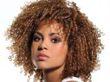 Short Curly Mixed Race Hairstyles Looking after Mixed Race Curls