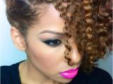 Short Curly Mixed Race Hairstyles Short Curly Mixed Race Hairstyles Best Hair Style