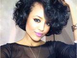 Short Curly Weave Hairstyles Pictures 20 Short Curly Weave Hairstyles