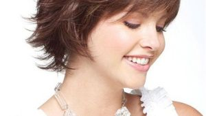 Short Easy Hairstyles for Moms Easy Short Hairstyles for Moms