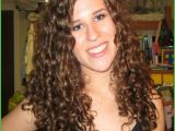 Short Girl Hairstyles Exciting Very Curly Hairstyles Fresh Curly Hair 0d Archives Hair