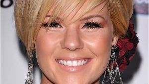 Short Haircuts Bobs for Round Faces Short Hairstyles for Round Faces 10 Cute Short