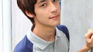 Short Hairstyle Names for Men 15 Best Short asian Hairstyles Men