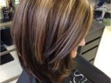 Short Hairstyles Dark Blonde Pin by Tracey Bancroft On Self Help In 2018 Pinterest