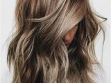 Short Hairstyles Dark Blonde Short Hairstyles with Highlights Blonde Highlights Light Brown Hair