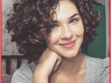Short Hairstyles Drawing 20 Luxury Mixed Race Short Curly Hairstyles