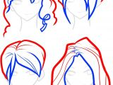 Short Hairstyles Drawing Drawings Short Hairstyles Google Search Art