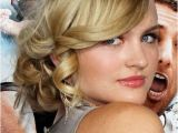 Short Hairstyles for A Wedding Guest Wedding Hairstyles Guest