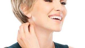 Short Hairstyles for Fine Limp Hair Short Hairstyles for Fine Limp Hair